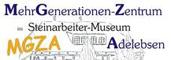 Mehr-Generationen-Zentrum Adelebsen (MGZ)