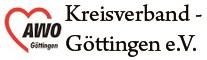 AWO Kreisverband Göttingen e.V.