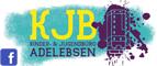 Kinder- und Jugendbüro Adelebsen (Facebook link)