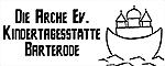 Die Arche Ev. Kindertagesstätte Barterode