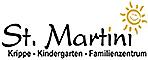 St Martini