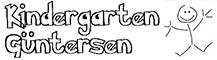 Kindergarten Güntersen