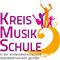Die Kreismusikschule